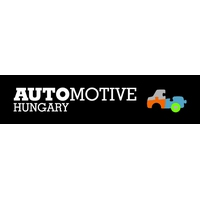 International Trade Exhibition for  Automotive Industry