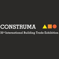Gardening and Garden Construction Exhibition