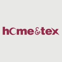 Home Textile and Decoration Fair
