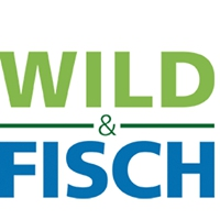 Anglers and Hunters Trade Exhibition