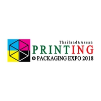 PrintTech & Signage Expo