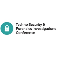 Techno Security & Digital Forensics Conference and Exhibition