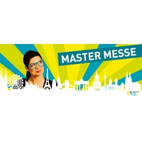 Masters and MBA Fair