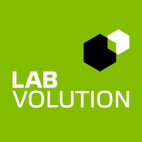World of Labs