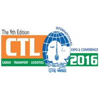 Cargo Transport Logistics Conference and Exhibition