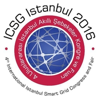 Internationaler Smart Grid- und Smart City-Kongress mit Ausstellung