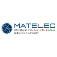 International Trade Fair for the Electrical and Electronics Industry