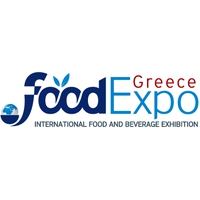 International Food & Beverage Exhibition