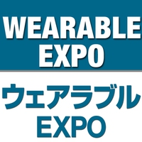 Wearable Device & Technology Expo