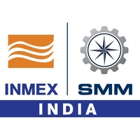 South Asia's largest maritime exhibition & conference