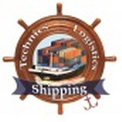 SHIPPING-TECHNICS-LOGISTICS-KALKAR (STL)