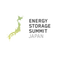 International Conference and Exhibition for the Storage of Renewable Energies
