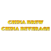 International Brew and Beverage Processing Technology and Equipment Exhibition for China