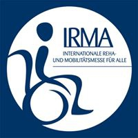 International Rehabilitation, Care and Mobility Trade Fair for Everybody