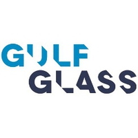 International Glass Machinery, Processing and Supplies Exhibition