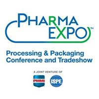 Conference and Tradeshow