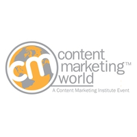 Content Marketing World - Exposition and Conference