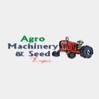 Agro Machinery and Seed Expo