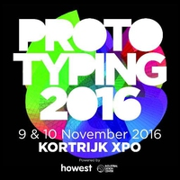 Advanced Protoyping Exhibition