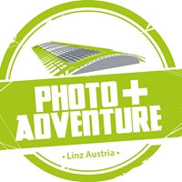 Photography, Travel and Outdoor Fair and Event