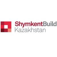 South Kazakhstan International Exhibition 'Construction and Interiors, Ceramics and Stone, Fenestration, Heating and Ventilation, Road Construction'