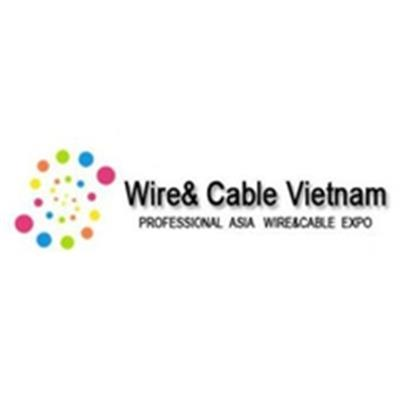 Wire & Cable Vietnam