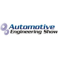 An Exhibition on Technologies for Automotive Manufacturing
