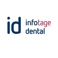 id infotage dental