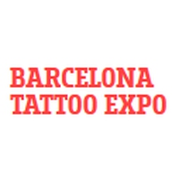 Barcelona Art and Urban Movement Festival and International Tattoo Expo