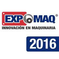 Trade Fair for Machine Tools, Construction Machinery and Equipment