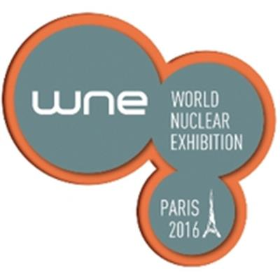 WNE - World Nuclear Exhibition