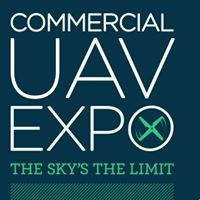 Unmanned Aerial Vehicle (UAV) Exhibition