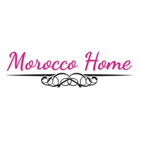 Morocco International Home Textile Fair