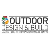 Urban Design and Landscaping Expo