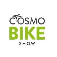 Internationale Fahrradmesse