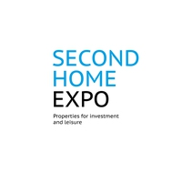 Exhibition for Recreational and International Real Estate Investments