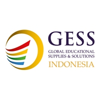 Global Educational Supplies & Solutions - International Exhibition