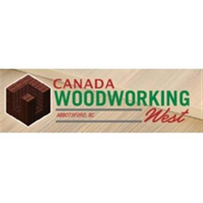 Canada Woodworking West