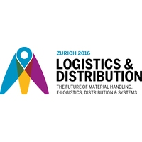 The Future of Material Handling, E-Logistics, Distribution & Systems
