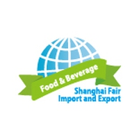 Shanghai International Import and Export Food & Beverage Exhibition