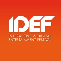 Interactive and Digital Entertainment Festival