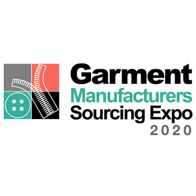 Garment Manufacturers Sourcing Expo