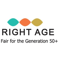 Fair for the Generation 50+