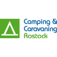 Camping and Caravaning Fair