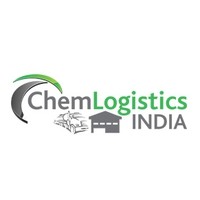 International Exhibition on Chemical Warehousing, Transport & Logistics