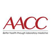 AACC / ASCLS Annual Meetings and Clinical Lab Expo