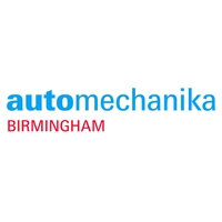 The UK's leading exhibition for the automotive aftermarket and vehicle production industry targeting trade visitors from the UK