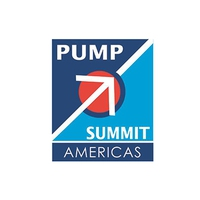 Exhibition and Conference for Pump Experts