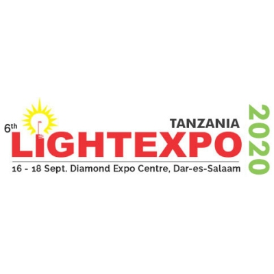 International Trade Exhibition on Residential, Commercial and Industrial Lighting and Accessories