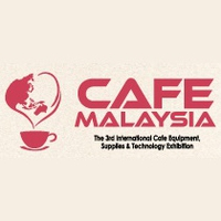 International Cafe Equipment, Supplies and Technology Exhibition